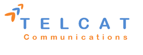 Small Business Telephone Systems Online at Telcat